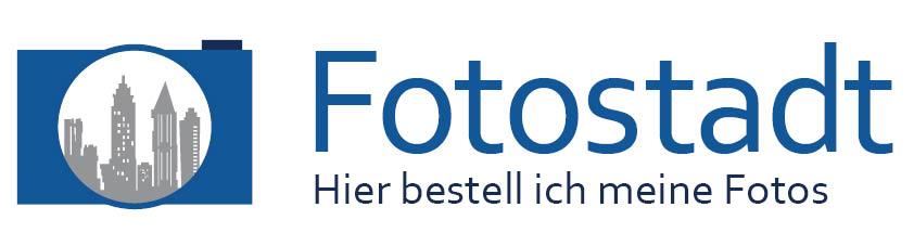 fst_logo_2016